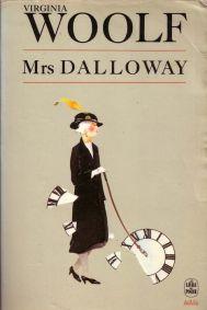 Mrs.-Dalloway