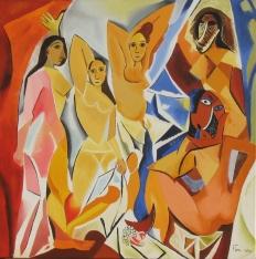 a5aef-demoiselles-davignon2