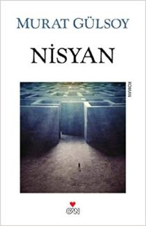 nisyan